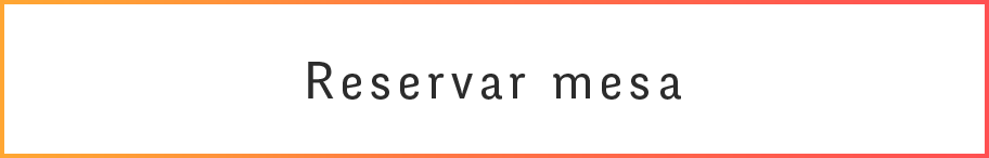 btn-reservar-mesa