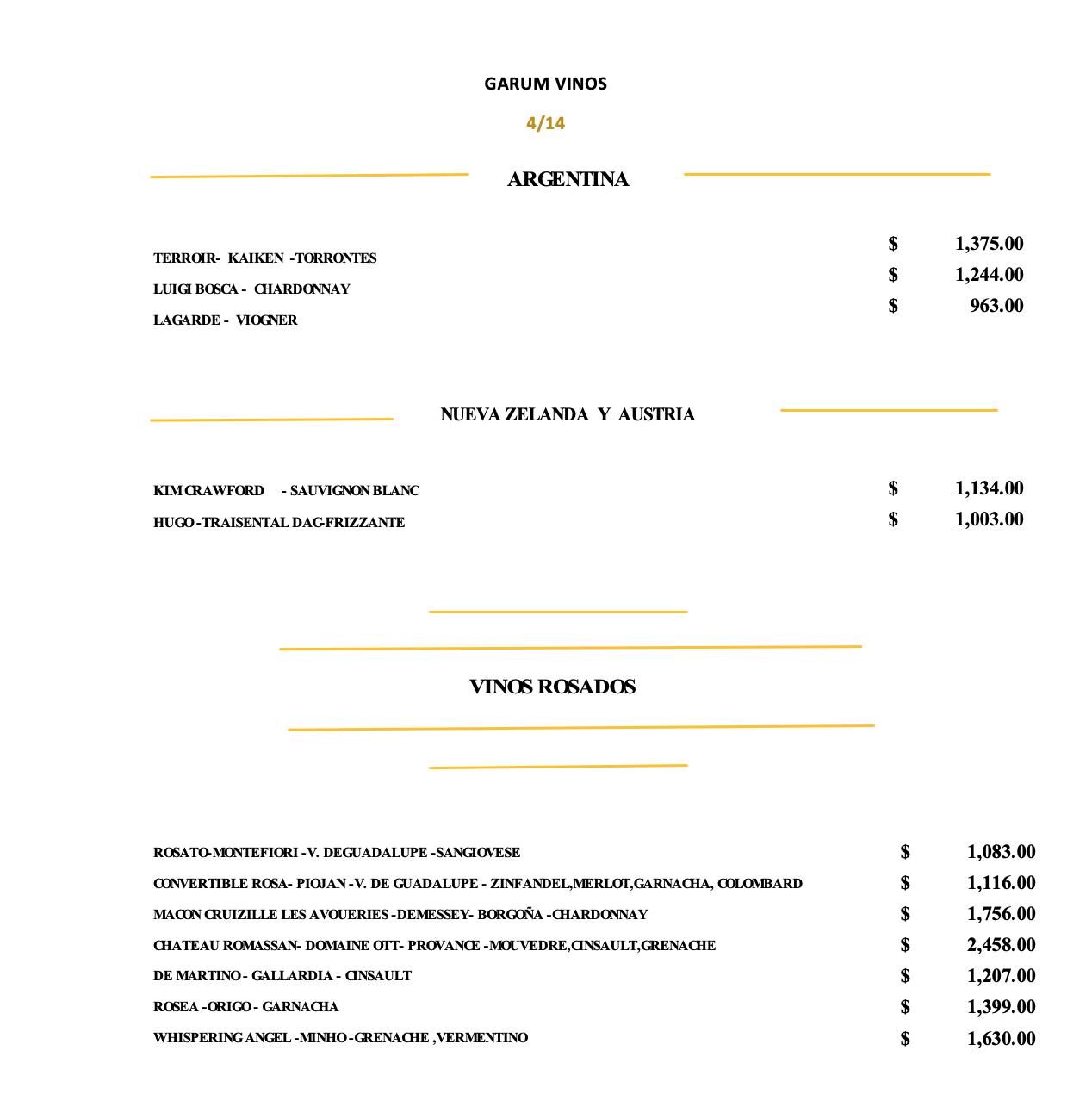 Captura de Pantalla 2020-09-24 a la(s) 16.53.26