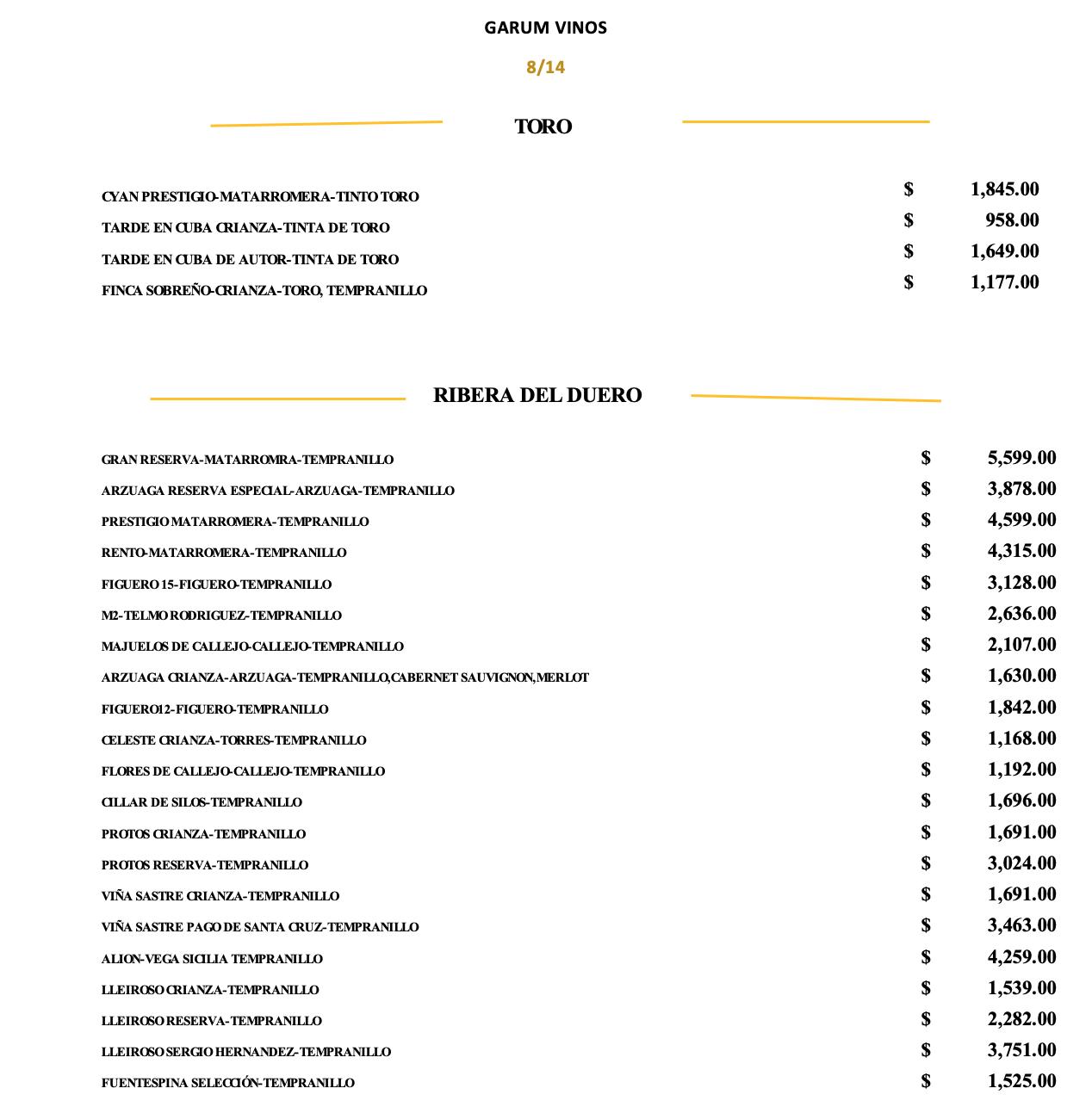 Captura de Pantalla 2020-09-24 a la(s) 16.54.39